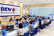 BIDV nỗ lực đảm bảo kinh doanh ổn định, chung tay hỗ trợ đồng bào Miền Trung khắc phục hậu quả thiên tai