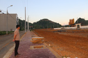 Sơn La: Đối thoại cấp đất tái định cư xây dựng Bệnh viện Đa khoa 550 giường