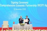 Bộ trưởng Trần Tuấn Anh: Thị trường xuất khẩu của Việt Nam có thêm 2,2 tỷ người tiêu dùng