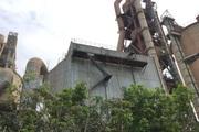 Ninh Bình, Quảng Nam xin chuyển diện tích rừng làm nhà máy xi măng, đường giao thông, Bộ NNPTNT từ chối