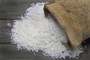 Giá lúa gạo hôm nay ngày 23/11: Nhu cầu mua ít, giao dịch trầm lắng