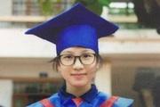 Quảng Ninh: Bé gái 13 tuổi bị mất tích bí ẩn 2 ngày chưa rõ tung tích