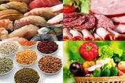 An toàn thực phẩm: Sự kỳ diệu đến từ sắc màu của thực phẩm