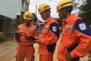 Siết yêu cầu an toàn, đẩy lùi tai nạn lao động