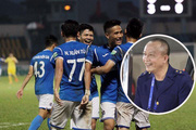 Chủ tịch Than Quảng Ninh sẵn sàng làm 1 điều để cứu đội bóng