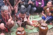 Ở Việt Nam có tộc người huyền bí nơi một tiếng gà gáy 3 nước cùng nghe