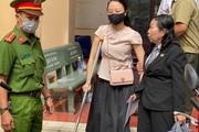 Vụ tiếp viên hàng không bị xe tông:  Bồi thường nạn nhân 50 triệu đồng (!?)