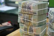 """Vụ chuyển 30.000 tỷ đồng ra nước ngoài: Cần làm rõ nguồn gốc số tiền """"khủng"""""""