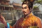 Thực hư chuyện cá sấu, rái cá cứu mạng hoàng đế Gia Long