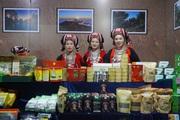 Video: Đặc sản Hà Giang hút khách tại phố đi bộ Hồ Gươm