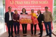 Agribank Yên Bái: Điểm sáng trong hoạt động an sinh xã hội của tỉnh