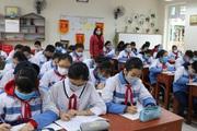 3 ngày nữa, học sinh Nghệ An đi học trở lại