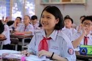 Học sinh Hà Nội tiếp tục được nghỉ thêm 1 tuần