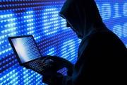 Cảnh báo mã độc ngụy trang tài liệu về virus corona