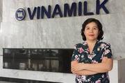 Bà Mai Kiều Liên giữ chức Chủ tịch GTNfoods