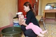 Lạng Sơn: 120 công dân được trở về cộng đồng sau 14 ngày cách ly