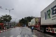 """Lạng Sơn: Điện đàm """"bàn kế"""" tăng cường XNK hàng hóa qua cửa khẩu"""
