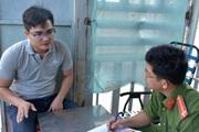 Bắt quả tang cơ sở sản xuất thuốc thủy sản giả quy mô lớn tại Bạc Liêu