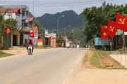 Năm mới, nói chuyện nông thôn mới ở Thuận Châu