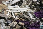 Sông Nhuệ bị bức tử bởi rác