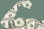 Siêu công ty có vốn 144.000 tỷ: Chủ nhân là doanh nhân 7X