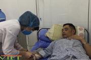 Bệnh nhân ung thư đừng vội tuyệt vọng
