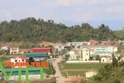 Nông thôn mới Sơn La:Trâu, bò đông đàn, cây trái đầy đồi