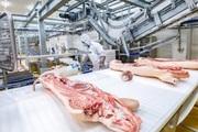 Nhập khẩu thịt vào Việt Nam có cần Hiệp định Thú y?