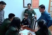 Tung tin lao động Hàn Quốc nhiễm Covid-19, bị phạt 10 triệu