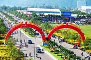 Bình Định đưa ra giải pháp thúc đẩy thị trường bất động sản phát triển ổn định, lành mạnh