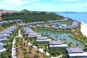Việt Nam là điểm sáng đầu tư bất động sản