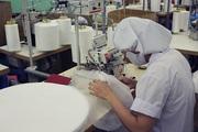 TP.HCM đề xuất giảm 50% các loại thuế cho doanh nghiệp