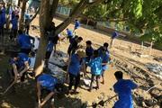 """Nông thôn mới Sơn La: """"Đâu cần thanh niên có, đâu khó có thanh niên"""""""