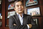 Phó Chủ tịch VFA: Trung Quốc mua gạo nếp, không mua gạo để tích trữ