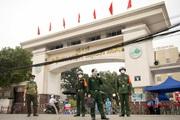 Thiếu trung thực, bệnh nhân 178 ở Thái Nguyên có bị khởi tố hình sự?