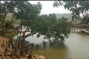 Nông thôn mới Sơn La: Từ miền núi nghèo trở thành những vùng quê đáng sống