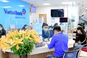 VietinBank giảm lãi suất, miễn nhiều loại phí, giãn nợ kịp thời cho hàng nghìn khách hàng