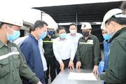 Tụt vì lò than, 6 công nhân Tổng công ty Đông Bắc mắc kẹt