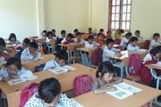 Hiệu quả công tác xã hội hóa giáo dục ở Mường La