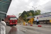 XNK qua biên giới Việt - Trung: Cần tăng cường khai thác vận tải đường sắt