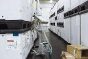 Nhà cung cấp của Apple dấn thân vào thị trường máy thở, tham vọng sản xuất 30.000 máy/ tháng