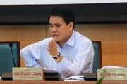 Chủ tịch TP Hà Nội yêu cầu miễn, giảm tiền thuê đất, thuê nhà do ảnh hưởng của Covid-19