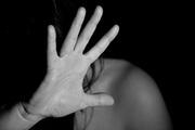 Đà Nẵng: Hiếp dâm bé gái khi đến nhà người quen tìm vợ con
