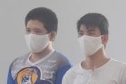 Ba người mang án tù vì tráo người đi khám trinh tiết