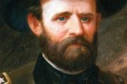 Ulysses S. Grant: Vị Tổng thống Mỹ bị phá sản và mắc bệnh ung thư