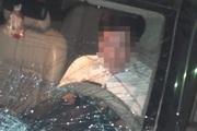 Xe ô tô Trưởng Ban Nội chính Thái Bình lái gây tai nạn đứng tên ai?