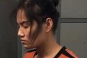 Vụ người mẹ nghi giết con trai 18 tháng tuổi ở Hà Tĩnh: Thông tin đau lòng