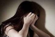 Thiếu nữ bị hiếp dâm khi đi chơi cùng gã quen qua mạng
