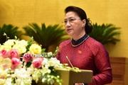 Những nội dung nổi bật nhất trong tuần đầu tiên của Kỳ họp thứ 9, Quốc hội khóa XIV