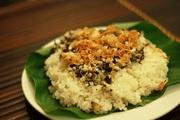 Bánh đúc Đồng Quan và những đặc sản nổi tiếng của Bắc Giang